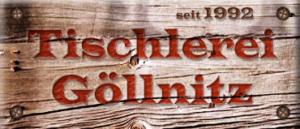 Tischlerei Göllnitz GbR