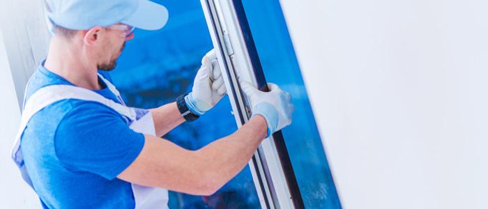 Fenster – Berliner können Energie sparen bei einer Wartung oder Sanierung