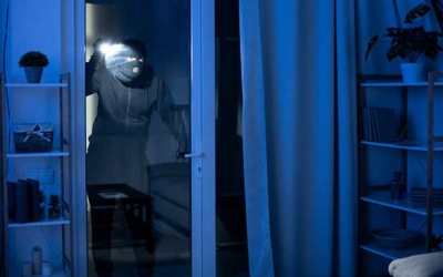 Sichere Fenster – gefördert vom Staat